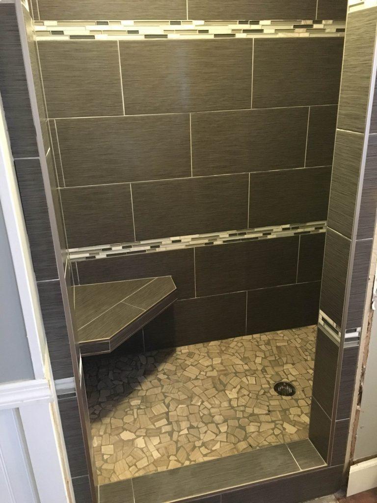 Bathroom Remodeling Valdosta