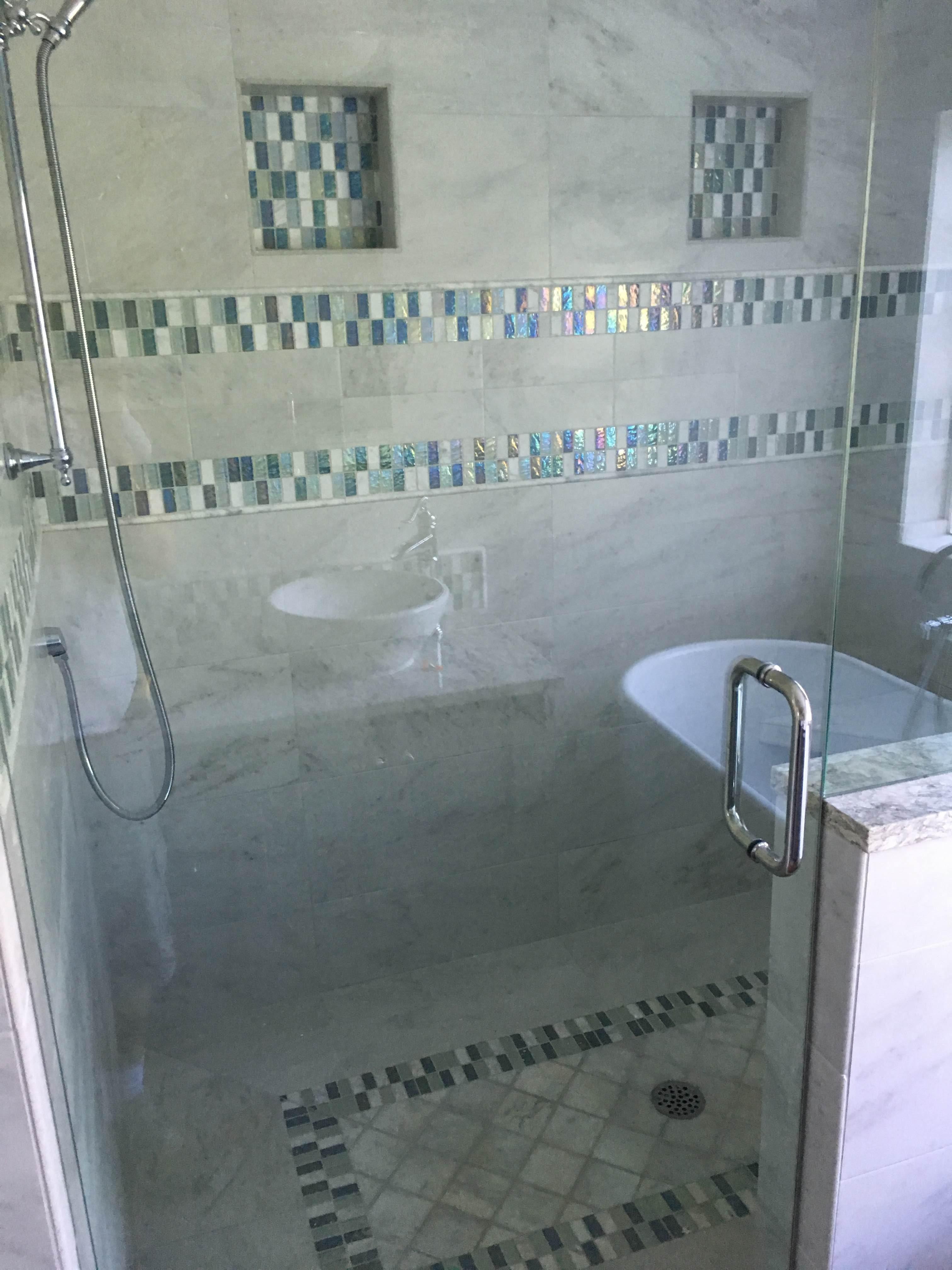 Tile By Marcus, Inc. | Remodeling Valdosta, GA | (229) 495-6480
