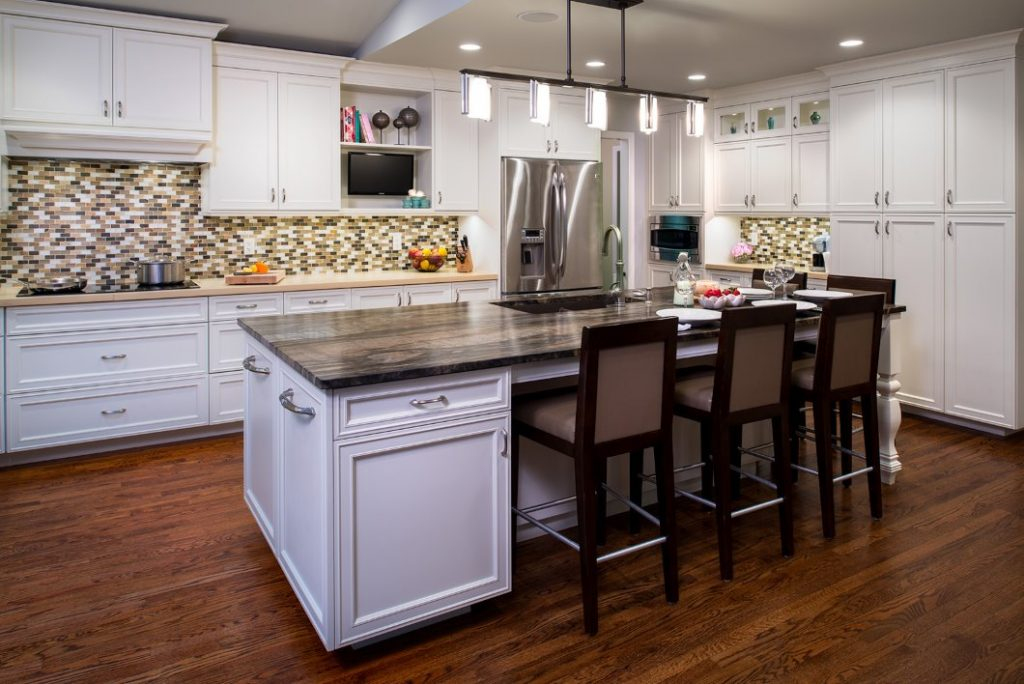 Kitchen Remodeling Valdosta